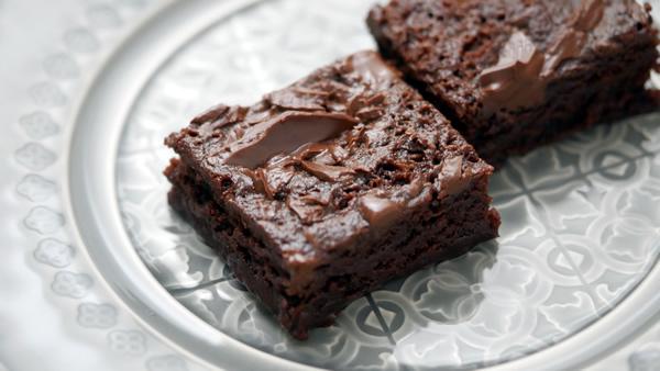 チョコレート レシピ 簡単 超
