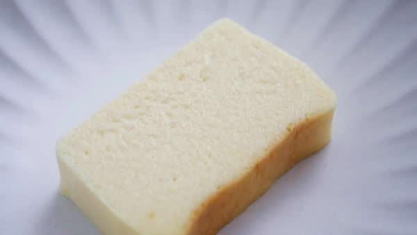 チーズ 焼く とろける